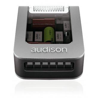 Кроссовер пассивный Audison Voce AV CX 2W MB
