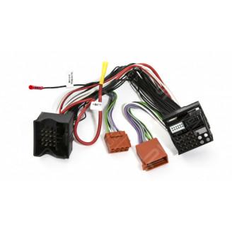 T-образный жгут проводов Audison AP T-H BMW01