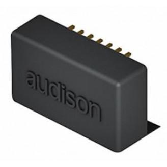 Модули связи Audison ASP Bit Automatic Speaker
