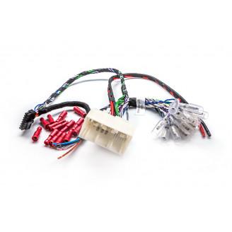 Жгут проводов Audison APBMW BIAMP 1
