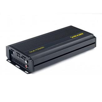 2-канальный усилитель SWAT GLK-T500D