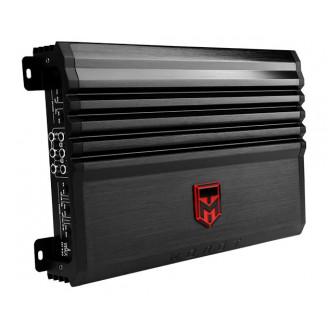 4-канальный усилитель URAL МТ 4.60