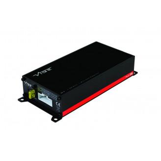4-канальный усилитель Vibe Powerbox 65.4M-V7