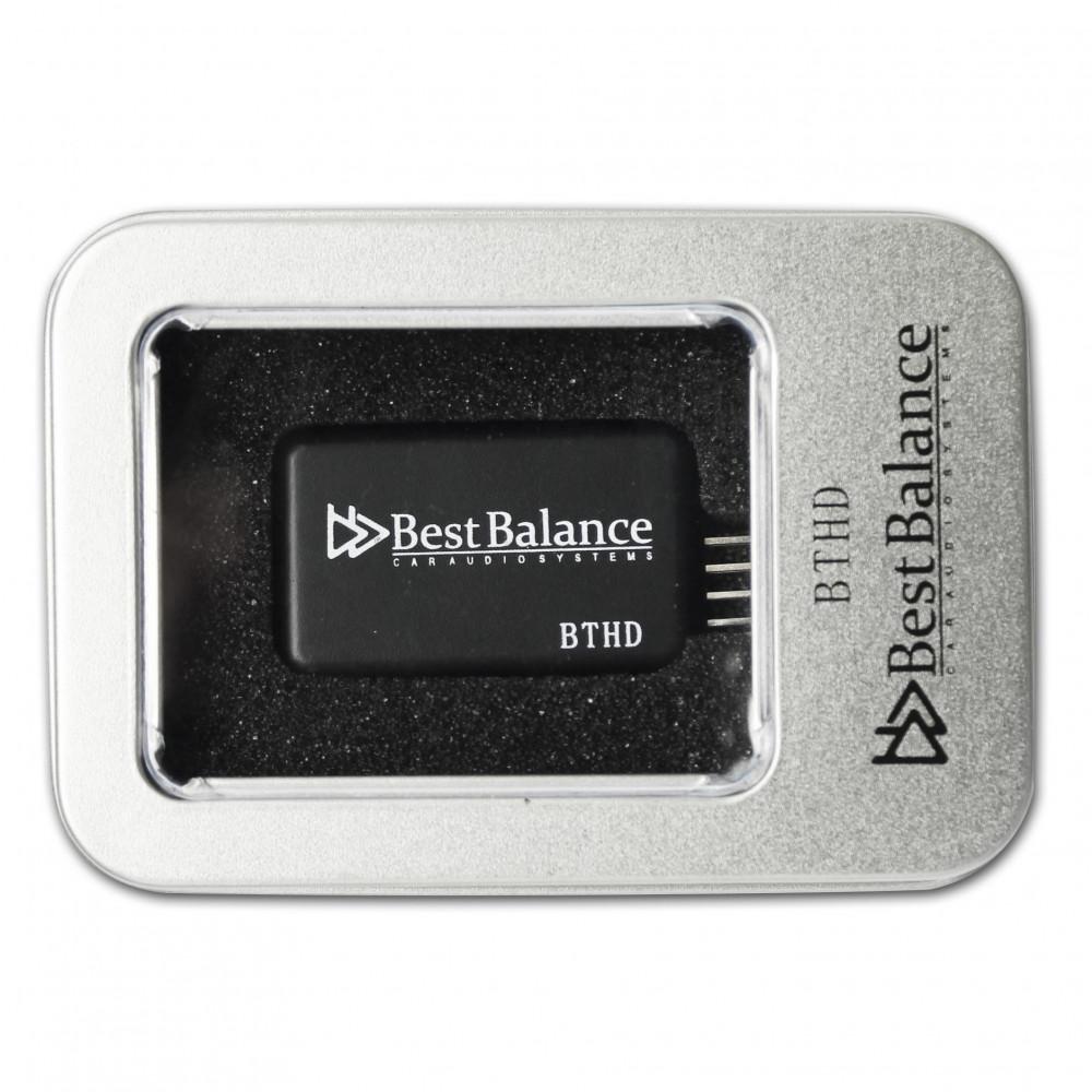 Bluetooth-модуль Best Balance BTHD