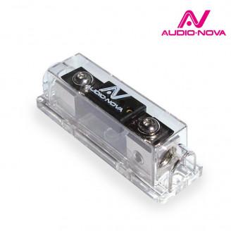 Держатель предохранителя Audio Nova FH.ANL2.FS