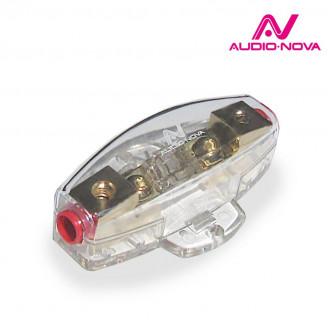 Держатель предохранителя Audio Nova FH.MAL1.FG