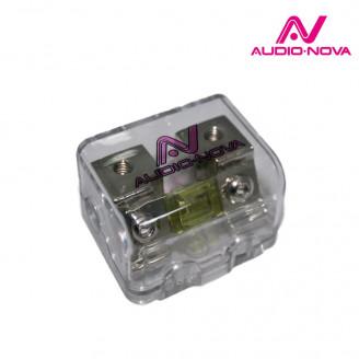 Держатель предохранителя Audio Nova FH.MAL5.FS