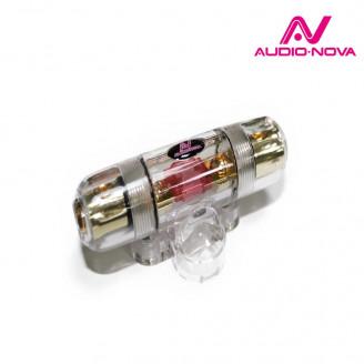 Держатель предохранителя Audio Nova FH.MAL6.FG