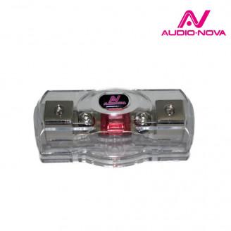 Держатель предохранителя Audio Nova FH.MAL8.FS