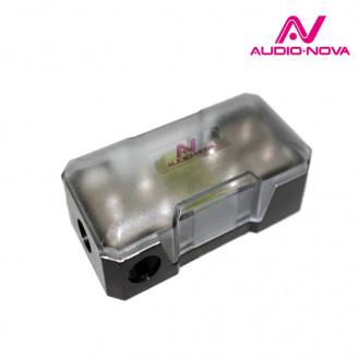 Держатель предохранителя Audio Nova FH.MAL92.FS