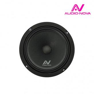 Эстрадная акустика Audio Nova SL-164