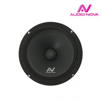 Эстрадная акустика Audio Nova SL-203