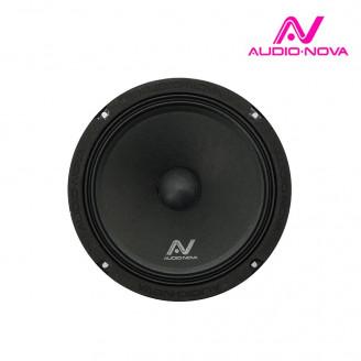 Эстрадная акустика Audio Nova SL-20L