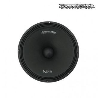 Эстрадная акустика Dynamic State NM-202