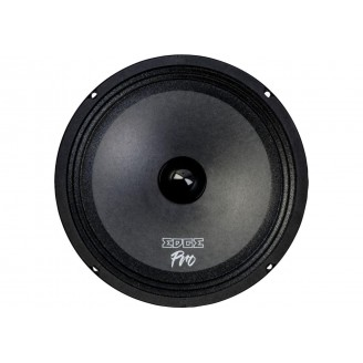 Эстрадная акустика EDGE EDBPRO10-E0