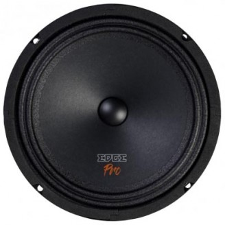 Эстрадная акустика Edge EDBXPRO8N-E9