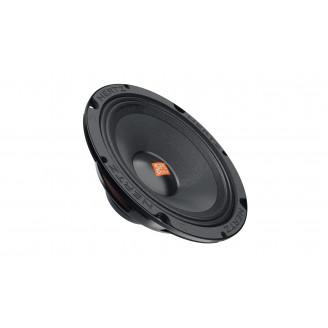 Эстрадная акустика Hertz SV 165 Neo