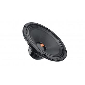 Эстрадная акустика Hertz SV 200 Neo