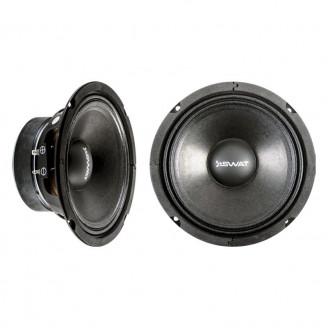 Эстрадная акустика SWAT SP PRO-65