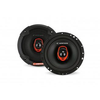 Коаксиальная акустика Cadence QRS 65