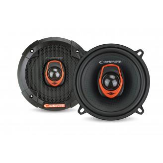Коаксиальная акустика Cadence QRS-52