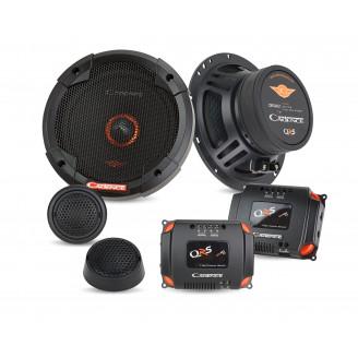 Компонентная акустика Cadence QRS 6K2