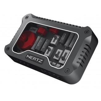 Кроссовер Hertz MLCX 2 TW.3 Xover 2-way