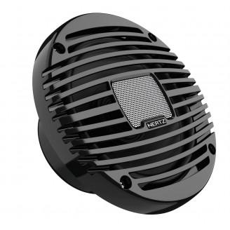Морская коаксиальная акустика Hertz HEX 6.5 M-C