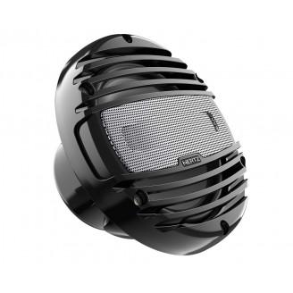 Морская коаксиальная акустика Hertz HMX 6.5-LD-C Marine Coax RGB LED Set Black