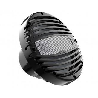 Морская коаксиальная акустика Hertz HMX 8-C Marine Coax Set Black