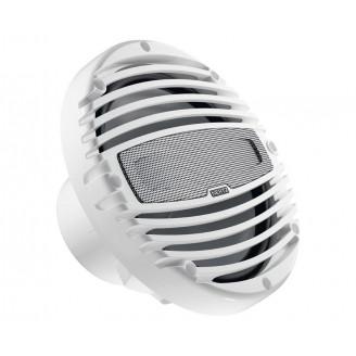 Морская коаксиальная акустика Hertz HMX 8-LD Marine Coax Set LED White