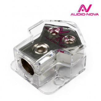 Распределитель питания Audio Nova DB10.S