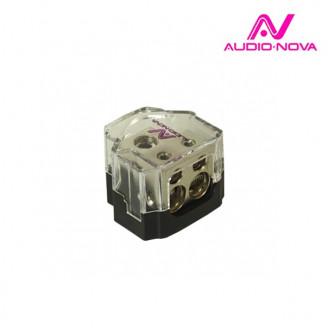 Распределитель питания Audio Nova DB14.S