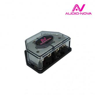Распределитель питания Audio Nova DB24.S