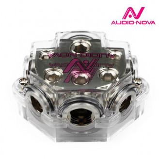 Распределитель питания Audio Nova DB2.SN