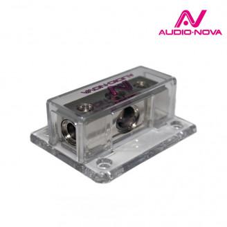 Распределитель питания Audio Nova DB5.S