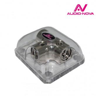 Распределитель питания Audio Nova DB63.S