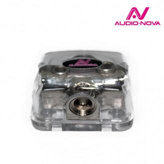 Распределитель питания Audio Nova DB8.S