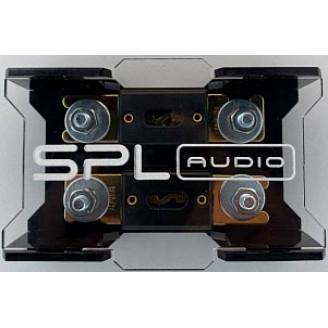 Распределитель питания AudioControl ANL-2