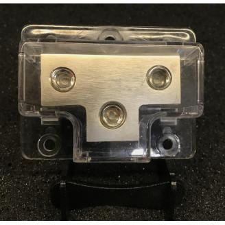 Распределитель питания AudioControl DB-17