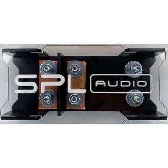Распределитель питания AudioControl PD-02MP