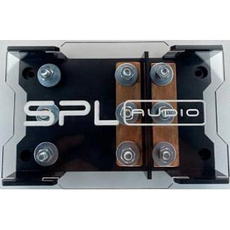 Распределитель питания AudioControl PD-03MP
