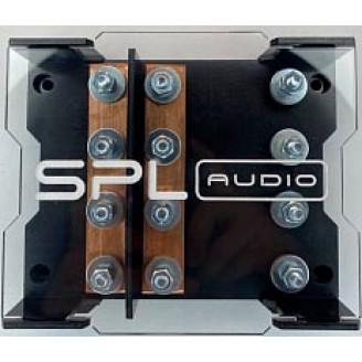 Распределитель питания AudioControl PD-04MP