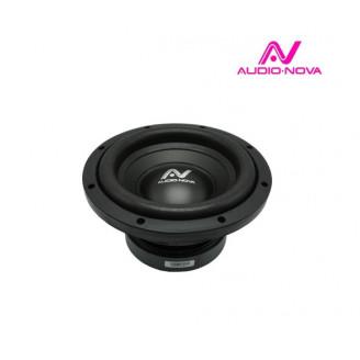 Сабвуфер Audio Nova SW-202