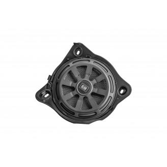 Сабвуферная акустика Blam MB 200 W