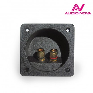 Сабвуферная чашка Audio Nova SCT3