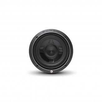 Сабвуферный динамик Rockford Fosgate Punch P3SD4-8