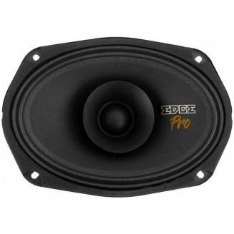 Широкополосная акустика EDGE EDBXPRO69W-E9