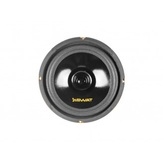 Широкополосная акустика SWAT SP-H8