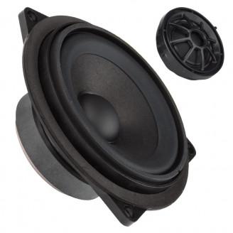 Штатная акустика для BMW Ground Zero GZCS 100BMW-SQ+B